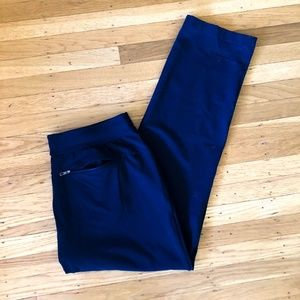 Mens LULULEMON Athletica City Sweat Thermo Pant XL